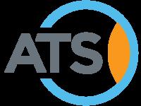 ATSO_logo_2