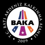 BAKA-logo_2